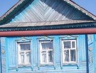 Продам дом 100кв2 в Новокуйбышевске Продам 1-этажный дом 100 м² (брус) на участке 6 сот. , в черте города, хороший фундамент.   в пос. Русские - , Новокуйбышевск - Купить дом