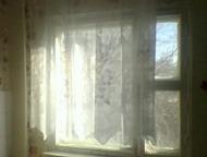 продам квартиру продам однокомнатную квартиру, не угловая, после ремонта, светлая сторона , все рядом дедсадик , магазины, Новокуйбышевск - Продажа квартир