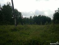 Новокузнецк: земельный участок в п, Чистая грива Продам шикарный земельный участок (лпх) в деревне Чистая грива. С трех сторон участок окружен лесом, вдоль участка