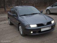 Новомосковск: Mitsubishi Carisma 1, 3 Продаю Mitsubishi Carisma 1, 3 на механике. Покупалась в сентября 2009 года как мой первый автомобиль (спасибо маме). Пробег н