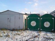 Новосибирск: Продам 3-к квартиру на земле Квартира на земле в с. Шагалово, Коченевский р-н, 60 км от Новосибирска, горячая вода, туалет и душевая кабина в доме. На