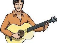 Игра на гитаре Новосибирск обучение для детей В школе Muze вас могут научить игре на гитаре. Вам дают не только теоретические знания, но и учат вас , Новосибирск - Музыка, пение