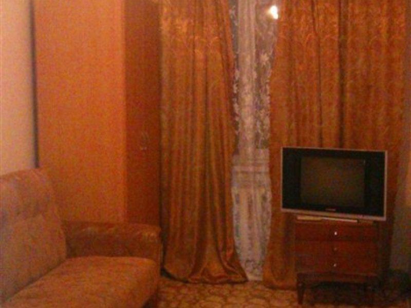 Авито ру новосибирск недвижимость аренда комнат