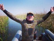 Предлагаем рыбалку и отдых на взморье Каспия Астраханской области Предлагаем отдохнуть и отлично порыбачить в частном отеле Аврора-Дельта, расположенн, Новый Уренгой - Дома отдыха