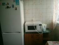 Новый Уренгой: Сдам в аренду организации Сдам в аренду организации трехкомнатную квартиру пр. Ленинградский д. 8. Для проживания есть все необходимое.