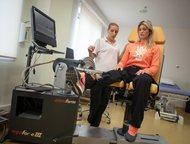 Омск: Медицинские туры в Грецию Отдых с заботой о здоровье! Разнообразие медицинских туров в Грецию Позволит как провести базовое обследование, так и подобр