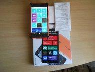 Омск: Продам или обменяю смартфон Lumia 640 3G DS Продам или обменяю на электрическую беговую дорожку Microcoft Lumia 640 3G DS Покупал 2 месяца назад в Мег