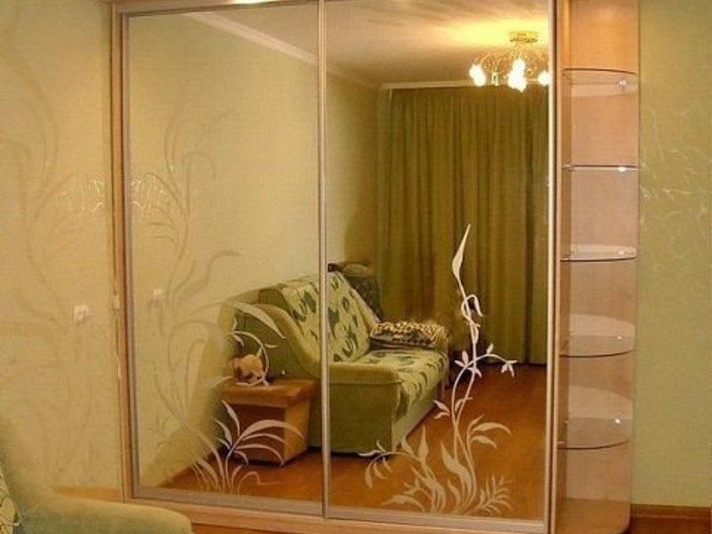 Омск: шкафы купе цена 8000 р., объявления производство мебел.