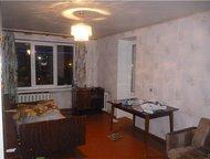 Оренбург: 2-х ком на Дзержинского д, 15-3/9, комнаты изолированные Продается 2-х ком. кв. по пр. Дзержинского д. 15 (дом в котором расположен ЗАГС Дзержинского