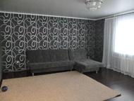 Оренбург: 3-х ком на Просторной 23/2 в новом доме с отличным ремонтом Продам уютную 3-х ком кв в кирпичном доме 2012 года постройки застройщик «Лист», по ул Про