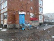 Продажа магазина по ул Розы Люксембург д, 36/2 Продается нежилое помещение (по свидетельству - магазин) в новом кирпичном доме по ул. Розы Люксембург , Оренбург - Коммерческая недвижимость