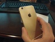 Оренбург: iPhone 6s В честь 8 марта стоимость нового iPhone 6s всего 299 долларов. Посмотрите, выберите цвет и аксессуары. Порадуйте себя и своих близких.