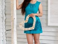 Большая женская одежды оптом от производителя Производство женской одежды предлагает пополнить свой ассортимент качественной продукцией отечественного, Оренбург - Женская одежда