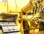 Бульдозер 500 Четра Т-500 и другие по выгодным ценам.   Общее сертифицированное обновление ресурса. Гарантия 12 месяцев.   На ваш выбор варианты с дви, Оренбург - Бульдозер