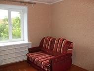 Оренбург: Продается комната Продается комната 12м от собственника , пластиковое окно, душ и туалет на двоих. В шаговой доступности ТРЦ Север, поликлиника, дет