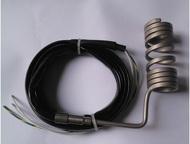 Спиральные нагреватели Орск Спиральные нагреватели Орск    Компания ТЭН-МИАСС принимает заказы на изготовление спиральных (витковых) нагревателей разл, Орск - Разное