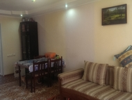 Орск: Продам комнату в Новотроицке продам отличную комнату, возможны любые формы оплаты, помещение выделенное, 1 совершеннолетний собственник. Губина 12, 1