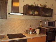 Озерск: Для целеустремленных людей Описание:Дом кирпичный, что обеспечивает оптимальный микроклимат и здоровую атмосферу в квартире. Квартира с косметическим