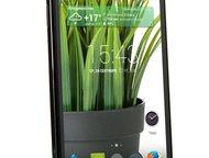 Пенза: Продам dexp Ixion E2 4 Продам почти новый типичный смартфон-минимум. Смартфон Dexp Ixion E2 4 базируется на современной платформе, в основе которой л