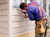 Пенза: Строительные услуги в Пензе, дома под ключ Мы, действительно, оказываем все строительные услуги в Пензе и строим малоэтажные дома под ключ в Пределах