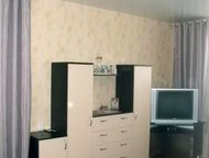Пермь: Продается самая светлая, чистая квартира с отличным, свежим ремонтом в п, Горный (Ферма) На всех окнах стеклопакеты, балкон - застеклен. С/узел совмещ