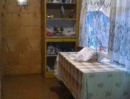 Продам чудесную дачу в поселке Новые Ляды Ровный, сухой участок 6 соток. Постройки: дом с верандой и мансардой, новая баня с возможностью устроить гос, Пермь - Сады