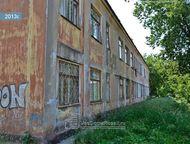 Продается комната (Клары Цеткин 3) Продается комната в центре Перми (Клары Цеткин 3), Тихий Компрос, хорошем состоянии Общая 18 м2 жилая 15 м2 стеклоп, Пермь - Комнаты