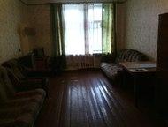 Без посредников Сдам комнату от собственника. есть вся необходимая мебель и техника., Пермь - Снять жилье