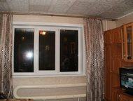 Первоуральск: Продам квартиру 2-к н/пл 30/52 кв. м. по ул. Пролетарская, 72, 1/5 эт. , (длинный коридор), в хорошем состоянии, пластиковые окна.