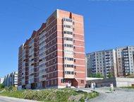 Первоуральск: 2-к н/пл по ул, Береговая,20 А 2-к н/пл 38/65 кв. м. по ул. Береговая, 20 А, (новый дом), 9/9 эт. , в обычном состоянии, два балкона. Или меняю на 1