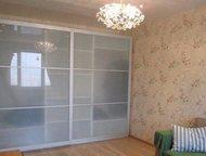Нефтеюганск: Сдается комната в 2-х комнатной квартире по адресу Усть-Балыкская 4 Сдам комнату в двухкомнатной квартире с мебелью и бытовой техникой, в комнате имее