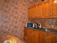 Пушкино: Продается уютная трехкомнатная квартира в кирпичном доме с ремонтом Продается уютная трехкомнатная квартира в кирпичном доме с ремонтом.   Квартира ра
