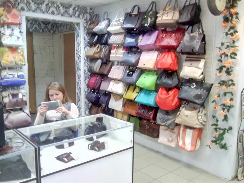 магазины в Ришон леЦионе - ladies_il