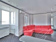Ростов-На-Дону: По этому объекту вам ответит Малышева Инга.Продается просторная двухкомнатная квартира с гардеробной комнатой под чистовую По этому объекту вам ответи