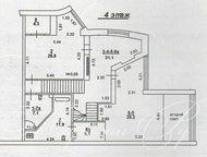 Ростов-На-Дону: По этому объекту вам ответит Малышева Инга.К продаже представлена 3-х уровневая квартира в жилом комплексе 21 век, который По этому объекту вам ответи