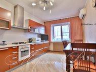 По этому объекту вам ответит Малышева Инга.2 комнатная квартира в самом центре города с видом на Дон. в 5-ти минутной доступности По этому объекту вам, Ростов-На-Дону - Продажа квартир