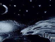 Ростов-На-Дону: Снежное шоу в Ростове Мечтаете стать главным героем волшебной истории?Вашим мечтам пора сбываться! Galitsyna Art Group с очень талантливыми художникам