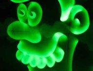 Ростов-На-Дону: Песочная анимация и светопись в Ростове Ну сколько еще будет этих скучных праздников?Мы умеем создавать яркие, красочные, завораживающие шоу, от котор