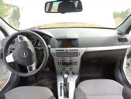 Батайск: продаю автомобиль Продаю автомобиль opel astra family 2012г. в. по птс, куплена в марте 2013 г у офиц. дилера. Цвет белый, пробег 17000 км, коробка ав