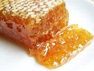 Рубцовск: Алтайский кремовый мёд За репост этой информации пол кило мёда подарок от меня. Для пчеловодов предлагаю рамки по 12 рубл. 1 штука.   Алтайский мёд по