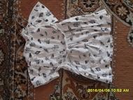 Рубцовск: Продам платье на 1 - 2 года платье на 1 - 2 года