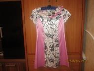 Отдам даром Платье на девочку 9-11 лет. Состояние хорошее., Салехард - Детская одежда
