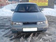 Сарапул: ВАЗ 2110 2002 год Продам машину ВАЗ 2110 2002 год, двигатель 1, 5 инжектор. Есть недостатки по кузову. Торг Уместен