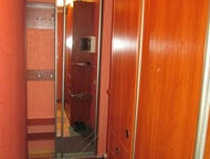 Энгельс: Сдаю 1 комнт, квартиру на длительный срок Сдаю - 1-комн. квартиру 33 м² на 2 этаже 5-этажного дома.   Адрес — г. Энгельс, Пр-т Ф. Энгельса, дом 3