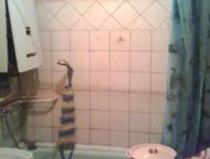 Саратов: Продается 2-х комнатная квартира в Елшанке ( 89 гимназия) Продается 2-х комнатная квартира в Елшанке ( Малая Елшанская 8). Квартира на 2 этаже/2 кирпи