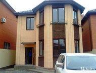 Продаю новый, 2-х этажный дом (НЕ САДЫ!) ул. Белорусская / СЖМ Площадь 160 / 100 / 35 м. кв. Земля 3 сот. 4 комнаты, 2 с/у, Продаю новый, 2-х этажный , Шахты - Купить дом