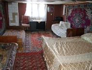 Сургут: дача в СТ Север В СТ«Север», в 15 мин езды от города (р-он ГРЭС-2), продается дача зимнего варианта. На участке в 6 соток расположен двухэтажный дом 9