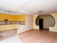 Сургут: Ремонт квартир Строительная компания VIPhouse предлагает полный спектр услуг на профессиональном уровне. Произведем ремонт любой сложности жилых и офи