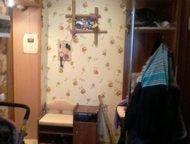 продам квартиру Продам 2- х комнатную квартиру в центре города с капитальным ремонтом (замена отопления, водоснабжения, канализации, разводки электрич, Сызрань - Продажа квартир
