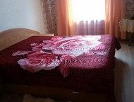 Таганрог: Продам дом Продается дом в хорошем состоянии, ул. Шевченко. Общая площадь 78 кв. м. , земельный участок 2 сотки, 2 уровня, все удобства. Цена: 3, 000